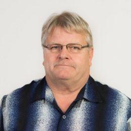 Korjausneuvoja Timo Pakkasen kuva