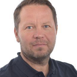 Korjausneuvoja Timo Haakana