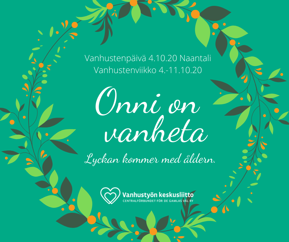 https://vtkl.fi/wp-content/uploads/2020/02/Onni-on-vanheta-FB-postaus.png