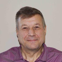 Arto Erkkilä