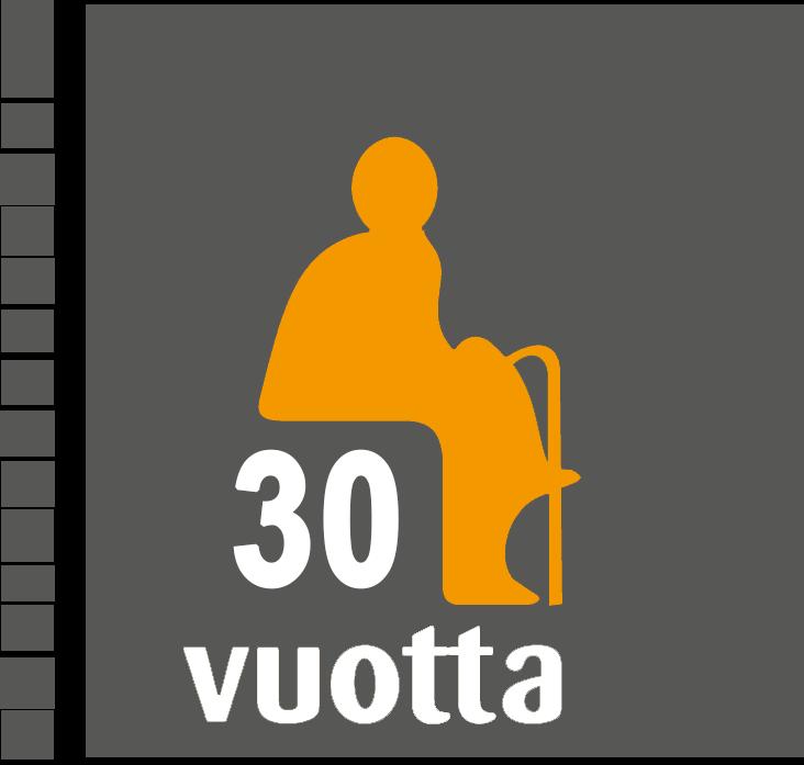 Korjausneuvontaa 30 vuotta